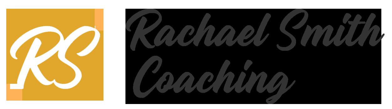 Rachael Smith Coaching